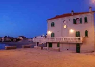 Casa Vacanze Occhipinti